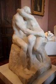 Rodin3_2